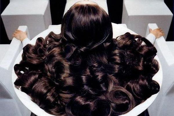 hair in sink.jpg