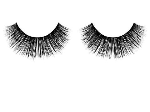 eye lashes coupon.jpg