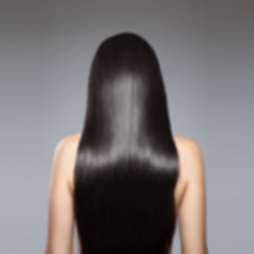 pin straight hair2.jpg