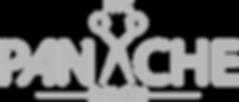grey logo copy.png