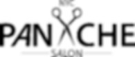 black logo 1000.png