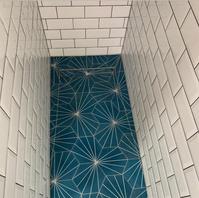 Floor & wall tiling.png