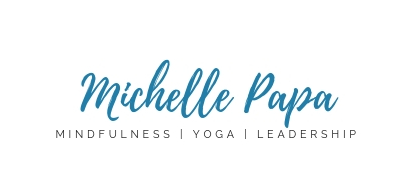 yoga, mindfulness, youth, pregnancy, post natal, mothers, daghters