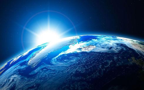 EARTH PDEAES.jpg