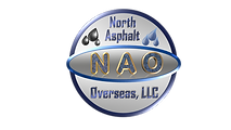 Logo North Asphalt Overseas LLC.png