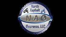 Logo North Asphalt Overseas LLC.png