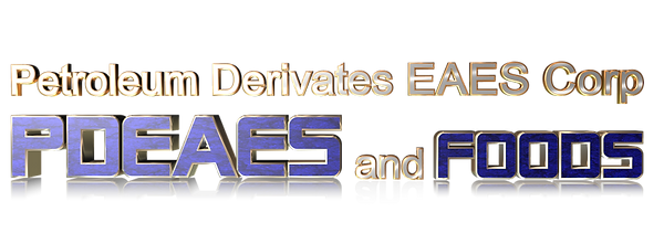 PETROLEUM DERIVATES EAES CORP texto completo pag. web.png