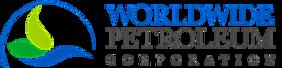 wopecorp_logo-web_edited.png