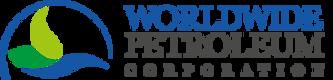 wopecorp_logo-web.png