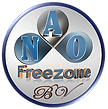 LOGO NORTH ASPHALT OVERSEAS FREEZONE BV(
