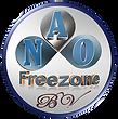 LOGO NORTH ASPHALT OVERSEAS FREEZONE BV(