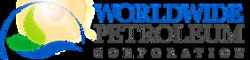 wopecorp_logo-web_edited_edited.png