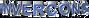 INVERCONS LOGO LETRAS_edited.png