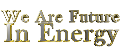 we%20are%20future%20in%20energy_edited.p