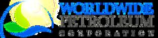 wopecorp_logo-web_edited_edited_edited.p