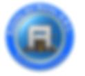 logo ASFALTOS DEL NORTE SRL 2018 PNG.png
