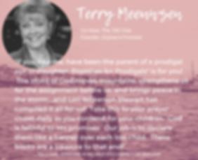 TerryM_Endorsement.png
