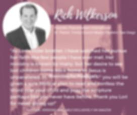 Rich Wilkerson SR Endorsement..png