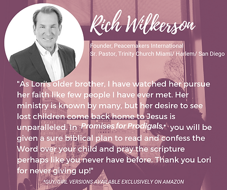 Rich Wilkerson SR Endorsement..png