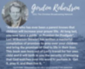 GordonRobertson.png