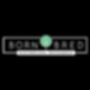 Born & Bred logo (Insta) - Born & Bred H