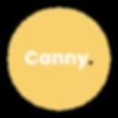CANNY_LOGO_W.ARTBOARD-01 - Canny Group.p