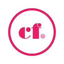 ChrissieFrancis_Logo_Pink - Christina Fr