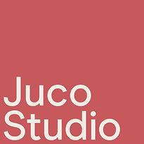 Juco Logo Square - JULIA SPENCER.jpg