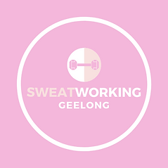 SWEATWORKING LOGO.png