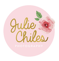 Screen Shot 2018-08-27 at 9.49.18 pm - J