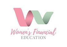 WFE_Logo_FC_Gradient_500px - Kirby Smith