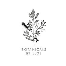 botanicals logo-01 - Bec Connolly.jpg