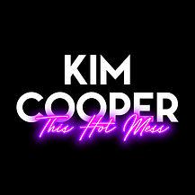 Kim-cooper-logo-tile-black - Kim Cooper.