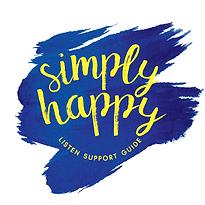 Simply_Happy_logos-01.png