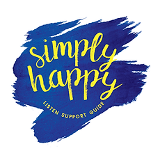 Simply_Happy_logos-01.png