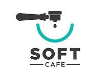 SOFT_Cafe_Logo_Full_Colour_500px - MJ Ba