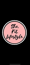 She.Fit.Lifestyle