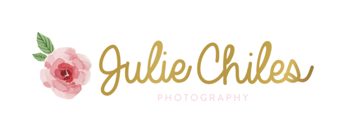 JULIE CHILES PHOTOGRAPHY