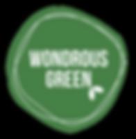 WondrousGreen_COLOUREDLogo-4 - Rebecca C
