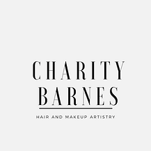 20190309_122532_0001 - Charity Barnes (1