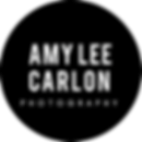 Circle_coloured_Black - Amy Carlon.png