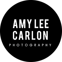 Circle_coloured_Black - Amy Carlon.png