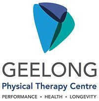 GPTC_Logo_C_RGB - Hayley Jefferies.jpg