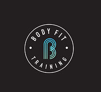 BFT_4col_on_W-01 - Body Fit Training Gee