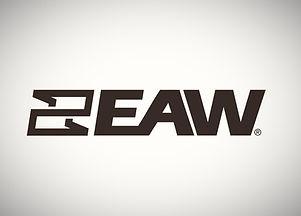 EAW_edited.jpg