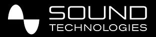 Sound_Technologies banner sq.jpg