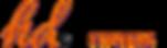 LogoV4.png