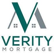 Verity Mortgage Logo (3).jpg