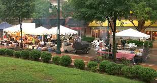 festival vendors (1).jpg