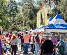 vendors festival (1).jpg